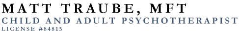 Licensed Clinical Psychotherapist